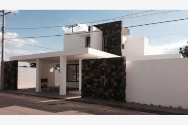 Foto de casa en venta en s/n , cholul, mérida, yucatán, 9964038 No. 15