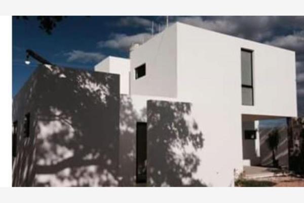 Foto de casa en venta en s/n , cholul, mérida, yucatán, 9964038 No. 16
