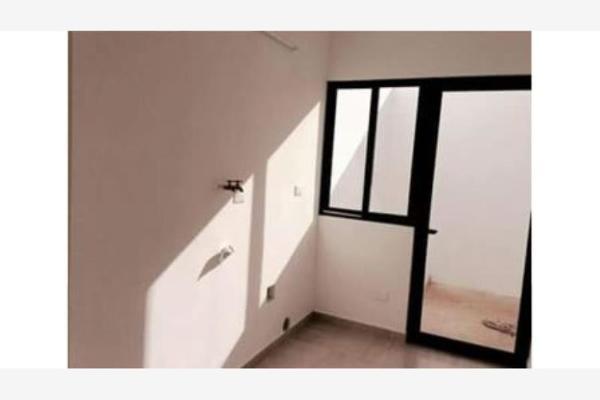 Foto de casa en venta en s/n , cholul, mérida, yucatán, 9964038 No. 18