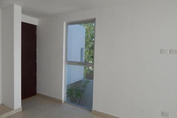Foto de casa en venta en s/n , cholul, mérida, yucatán, 9966738 No. 02