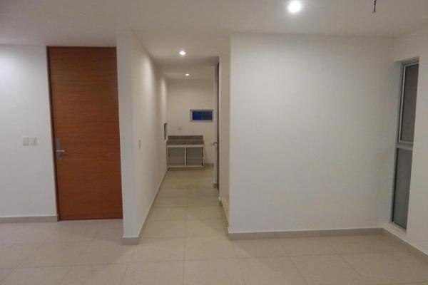 Foto de casa en venta en s/n , cholul, mérida, yucatán, 9966738 No. 03