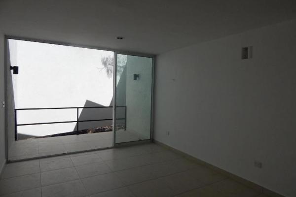 Foto de casa en venta en s/n , cholul, mérida, yucatán, 9966738 No. 07