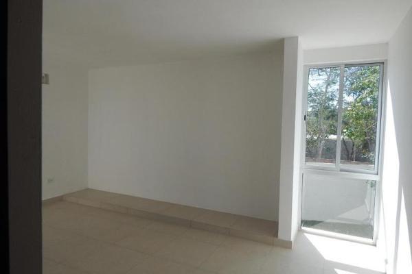 Foto de casa en venta en s/n , cholul, mérida, yucatán, 9966738 No. 16