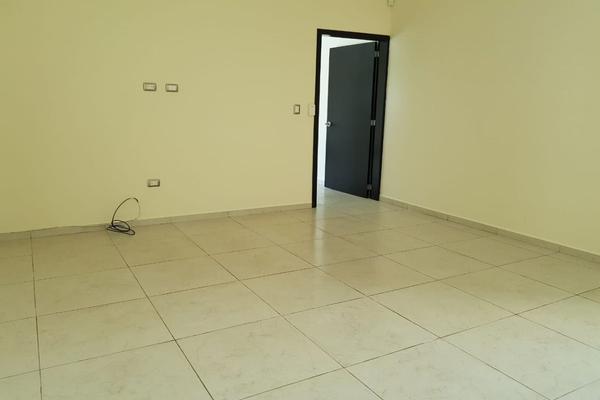 Foto de casa en venta en s/n , cholul, mérida, yucatán, 9966924 No. 11