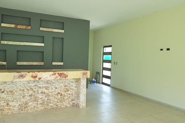 Foto de casa en venta en s/n , cholul, mérida, yucatán, 9966924 No. 12