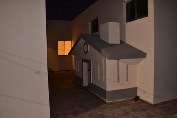 Foto de casa en venta en s/n , cholul, mérida, yucatán, 9966924 No. 14