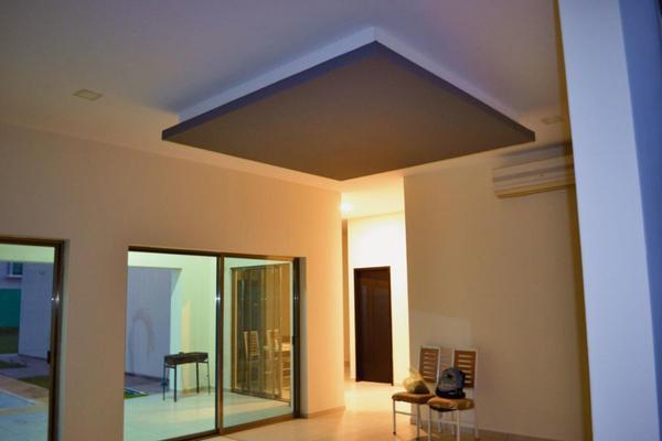 Foto de casa en venta en s/n , cholul, mérida, yucatán, 9966924 No. 15
