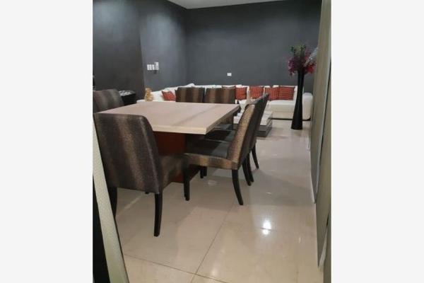 Foto de casa en venta en s/n , las margaritas de cholul, mérida, yucatán, 9970319 No. 04