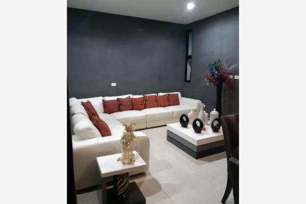 Foto de casa en venta en s/n , las margaritas de cholul, mérida, yucatán, 9970319 No. 06
