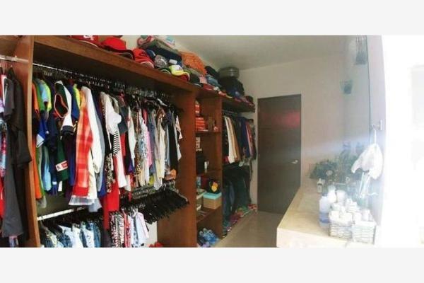 Foto de casa en venta en s/n , las margaritas de cholul, mérida, yucatán, 9970319 No. 08