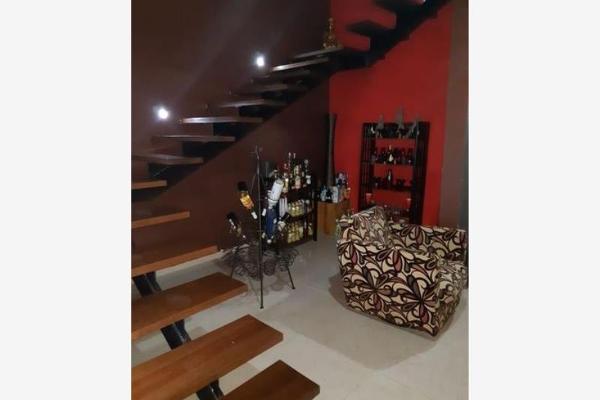 Foto de casa en venta en s/n , las margaritas de cholul, mérida, yucatán, 9970319 No. 09