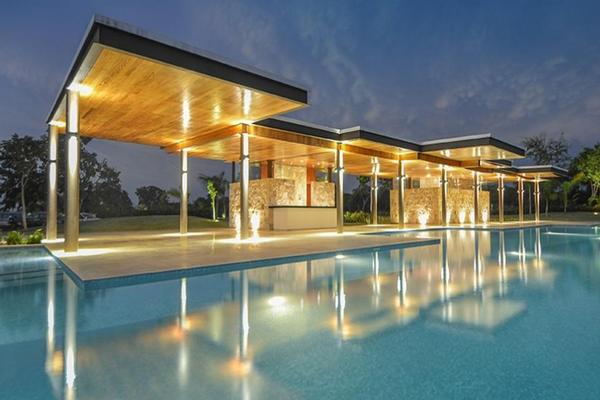 Foto de casa en condominio en venta en s/n , cholul, mérida, yucatán, 9970339 No. 03