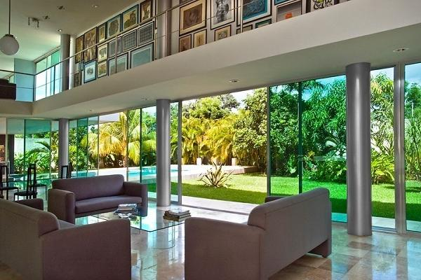 Foto de casa en venta en s/n , cholul, mérida, yucatán, 9971376 No. 01