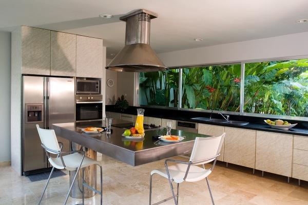Foto de casa en venta en s/n , cholul, mérida, yucatán, 9971376 No. 04