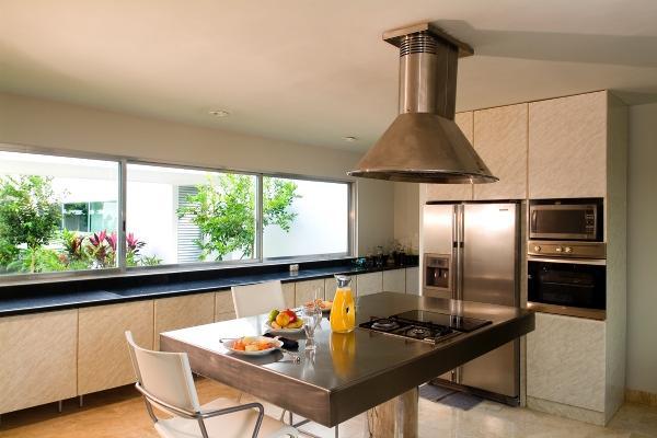 Foto de casa en venta en s/n , cholul, mérida, yucatán, 9971376 No. 05