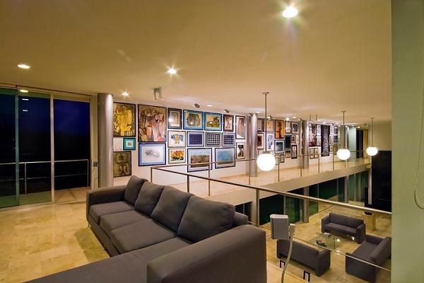 Foto de casa en venta en s/n , cholul, mérida, yucatán, 9971376 No. 07