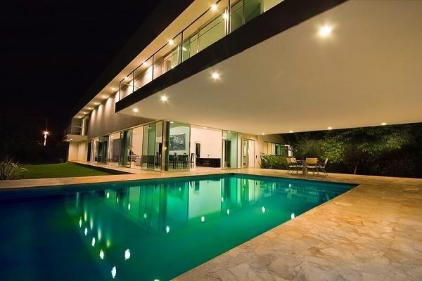 Foto de casa en venta en s/n , cholul, mérida, yucatán, 9971376 No. 09