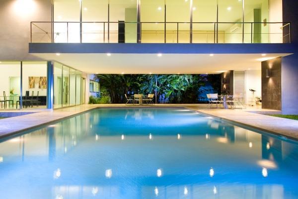 Foto de casa en venta en s/n , cholul, mérida, yucatán, 9971376 No. 12