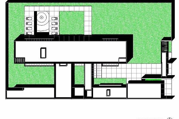 Foto de casa en venta en s/n , cholul, mérida, yucatán, 9971376 No. 13