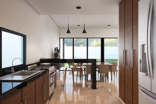 Foto de casa en venta en s/n , cholul, mérida, yucatán, 9971518 No. 04