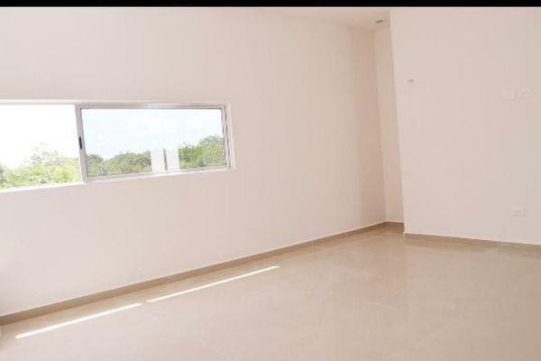 Foto de casa en venta en s/n , cholul, mérida, yucatán, 9973851 No. 01