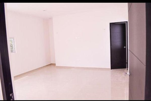 Foto de casa en venta en s/n , cholul, mérida, yucatán, 9973851 No. 02