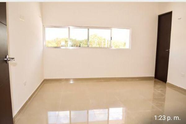 Foto de casa en venta en s/n , cholul, mérida, yucatán, 9973851 No. 05