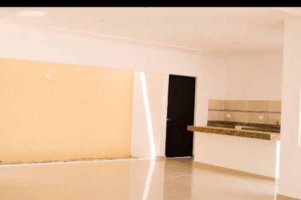 Foto de casa en venta en s/n , cholul, mérida, yucatán, 9973851 No. 11