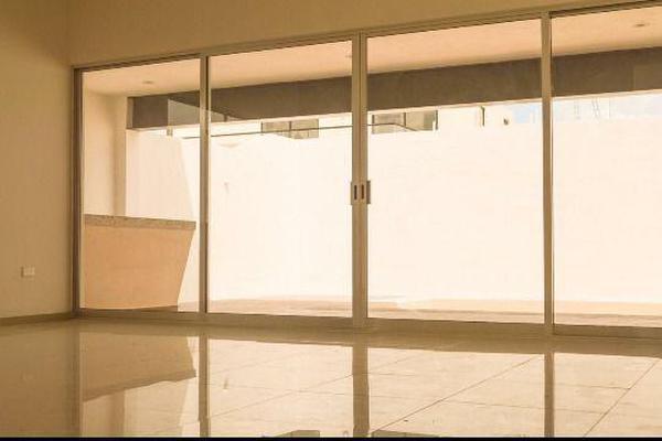 Foto de casa en venta en s/n , cholul, mérida, yucatán, 9973851 No. 13