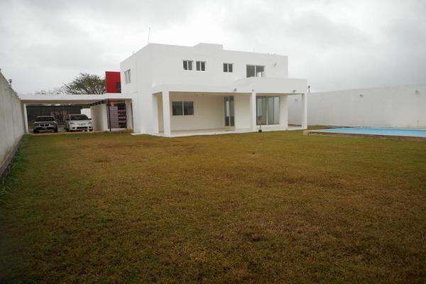 Foto de casa en venta en s/n , cholul, mérida, yucatán, 9974724 No. 09