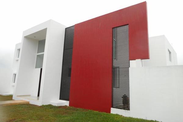 Foto de casa en venta en s/n , cholul, mérida, yucatán, 9974724 No. 05