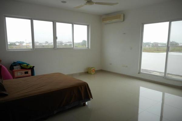 Foto de casa en venta en s/n , cholul, mérida, yucatán, 9974724 No. 02