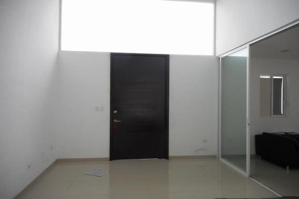 Foto de casa en venta en s/n , cholul, mérida, yucatán, 9974724 No. 01