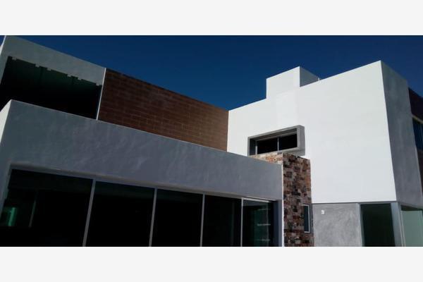 Foto de casa en venta en s/n , cholul, mérida, yucatán, 9974943 No. 04