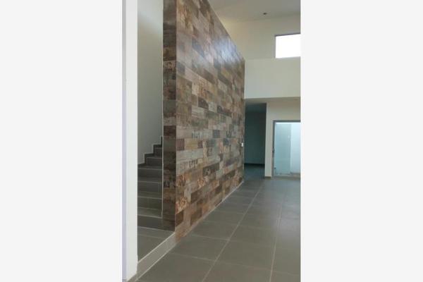 Foto de casa en venta en s/n , cholul, mérida, yucatán, 9974943 No. 05