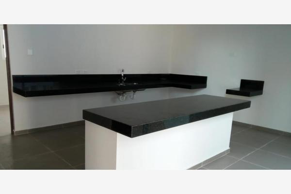 Foto de casa en venta en s/n , cholul, mérida, yucatán, 9974943 No. 06