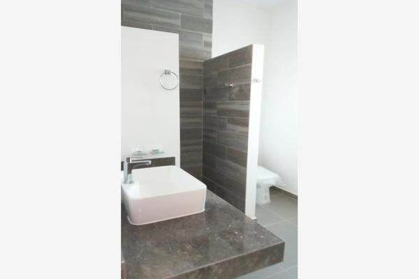 Foto de casa en venta en s/n , cholul, mérida, yucatán, 9974943 No. 07