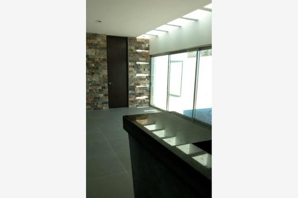 Foto de casa en venta en s/n , cholul, mérida, yucatán, 9974943 No. 08