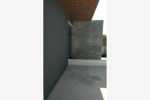 Foto de casa en venta en s/n , cholul, mérida, yucatán, 9974943 No. 11