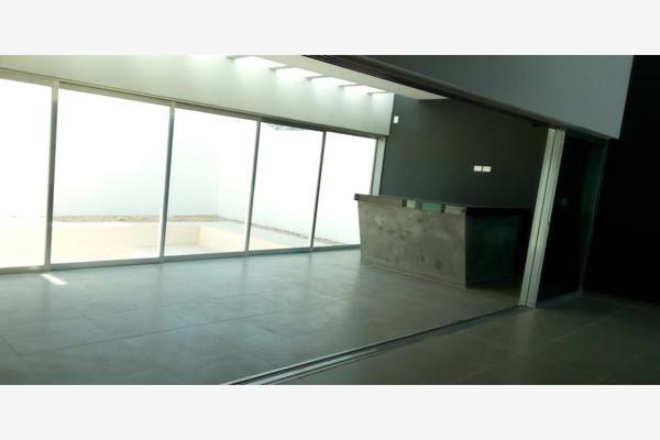Foto de casa en venta en s/n , cholul, mérida, yucatán, 9974943 No. 12