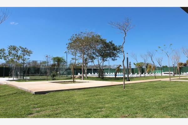 Foto de casa en venta en s/n , cholul, mérida, yucatán, 9974943 No. 16
