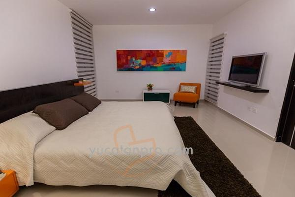 Foto de casa en venta en s/n , cholul, mérida, yucatán, 9979978 No. 03