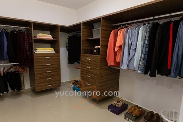 Foto de casa en venta en s/n , cholul, mérida, yucatán, 9979978 No. 07
