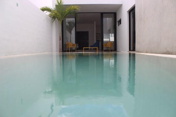 Foto de casa en venta en s/n , cholul, mérida, yucatán, 9985765 No. 03