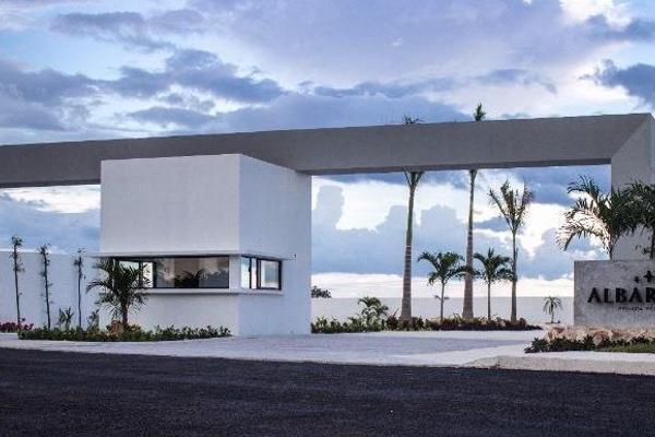 Foto de casa en venta en s/n , cholul, mérida, yucatán, 9986378 No. 07
