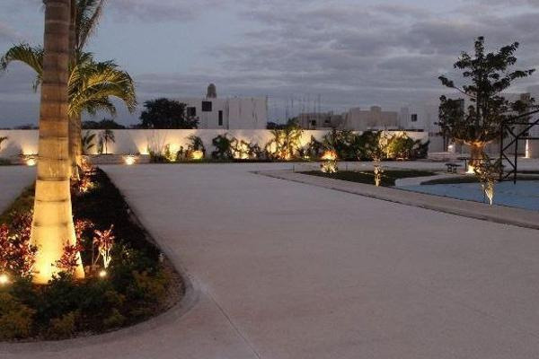 Foto de casa en venta en s/n , cholul, mérida, yucatán, 9986378 No. 08