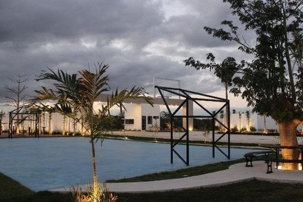Foto de casa en venta en s/n , cholul, mérida, yucatán, 9986378 No. 10