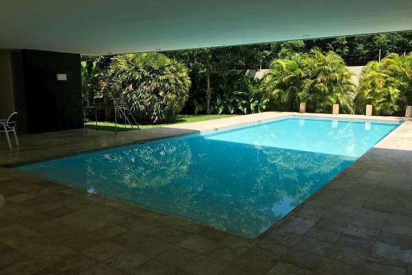 Foto de casa en venta en s/n , cholul, mérida, yucatán, 9989004 No. 06