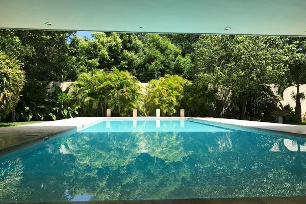 Foto de casa en venta en s/n , cholul, mérida, yucatán, 9989004 No. 07