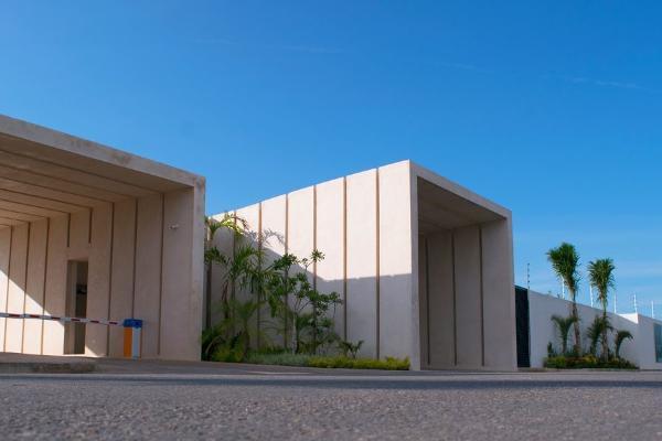 Foto de casa en condominio en venta en s/n , cholul, mérida, yucatán, 9989916 No. 03